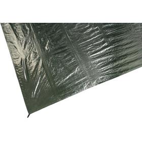 Vango Capri 400XL Tentaccessoires textiel zwart